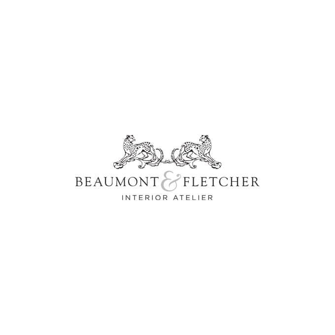 Jessica Key Tassel - Beaumont & Fletcher