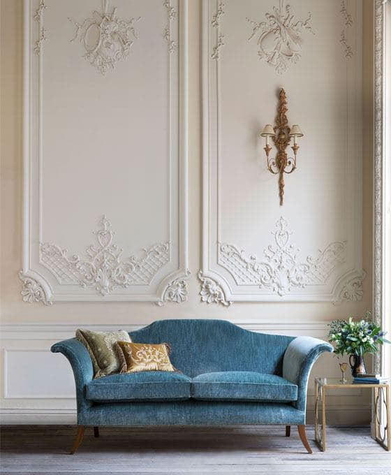 Neoclassical Collection - Beaumont & Fletcher