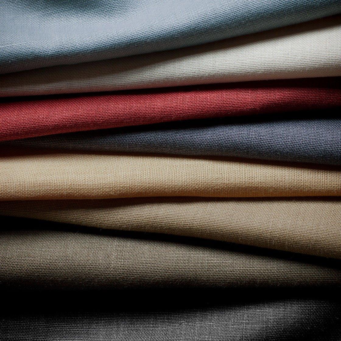 Bantry Linen - Group - Beaumont & Fletcher - Beaumont & Fletcher