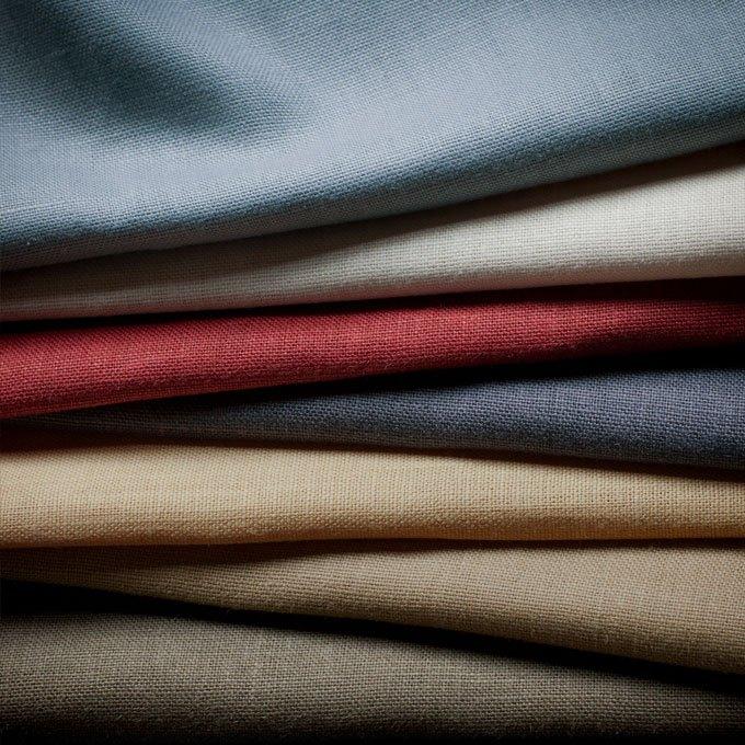 Bantry linen