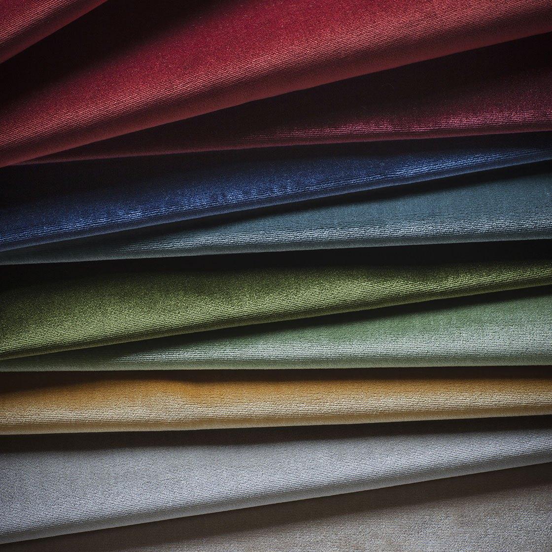 Capri Silk Velvet - Group - Beaumont & Fletcher - Beaumont & Fletcher