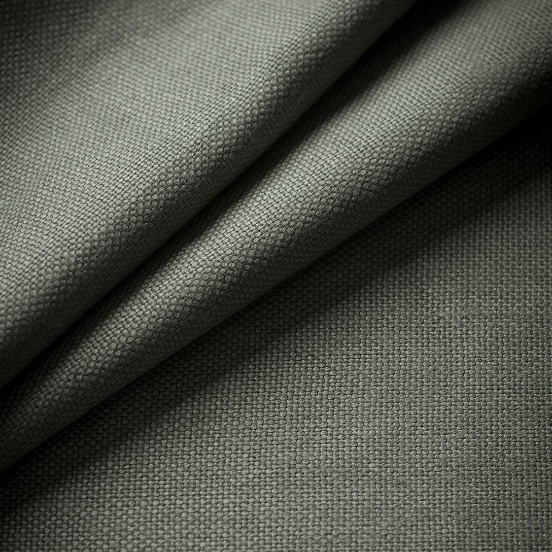 Donegal Linen - Laurel - Beaumont & Fletcher - Beaumont & Fletcher