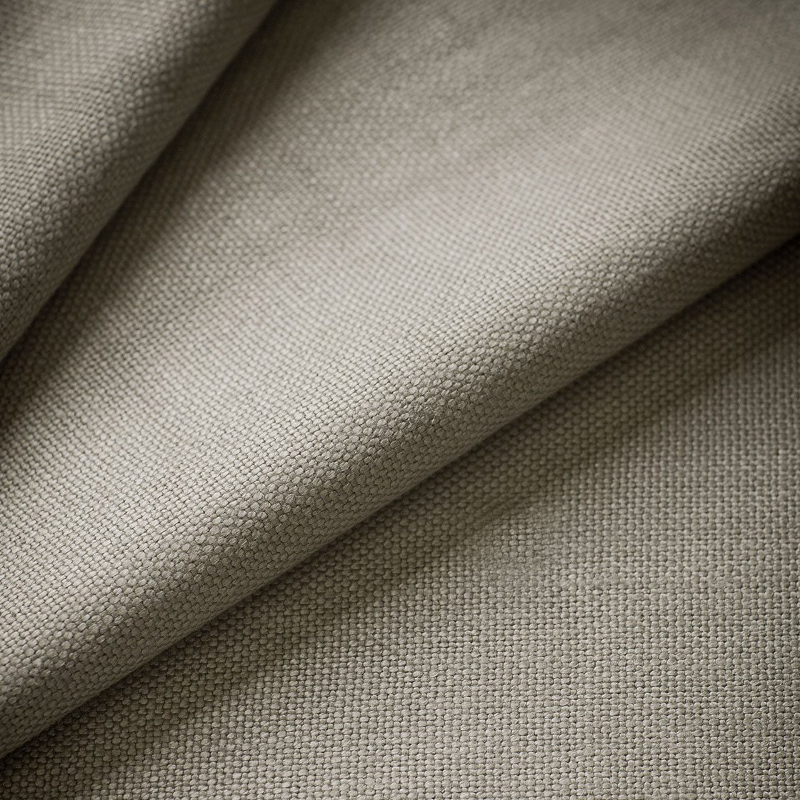 Donegal Linen - Oatmeal - Beaumont & Fletcher - Beaumont & Fletcher