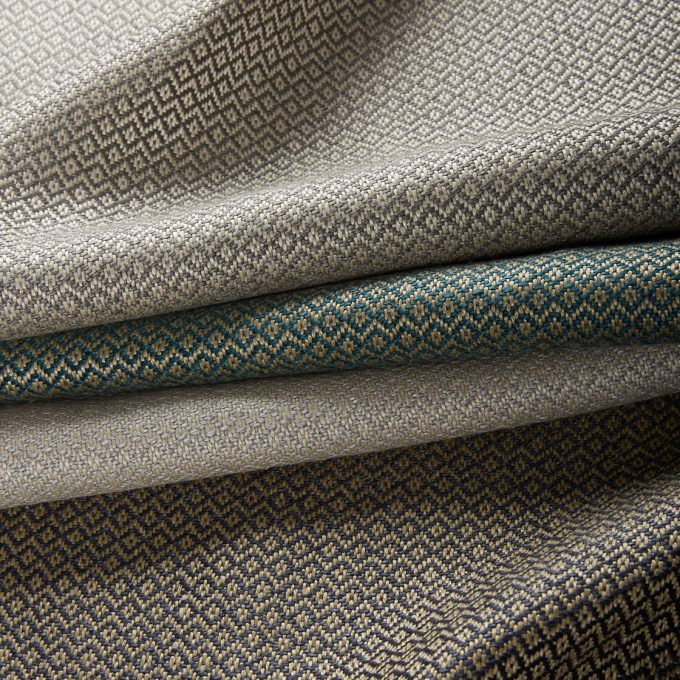 Piedmont Linen - Group - Beaumont & Fletcher