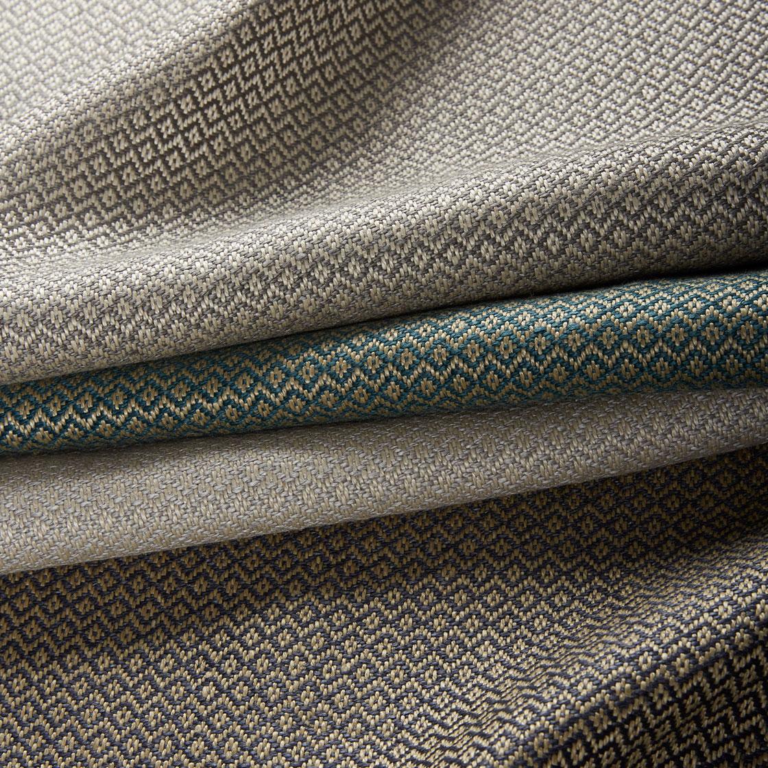 Piedmont Linen - Group - Beaumont & Fletcher - Beaumont & Fletcher