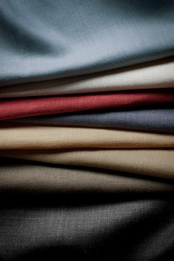 Bantry linen - beaumont & fletcher