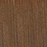 chestnut-wood-finishes