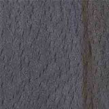 grey-acajou-wood-finishes
