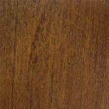 walnut-wood-finishes